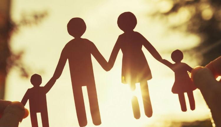 A romániai alkotmánymódosítási javaslat diszkriminálja a családot?