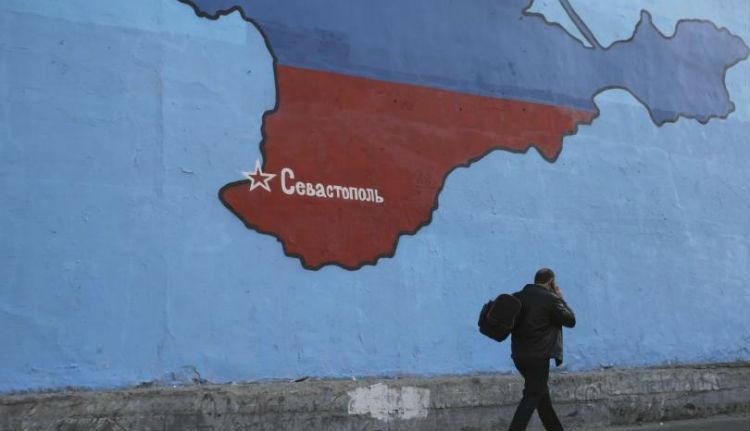 Saját rendszámtáblát Transznisztriának (INTERJÚ)