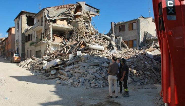 Olaszország: nyolc román állampolgár vesztette életét