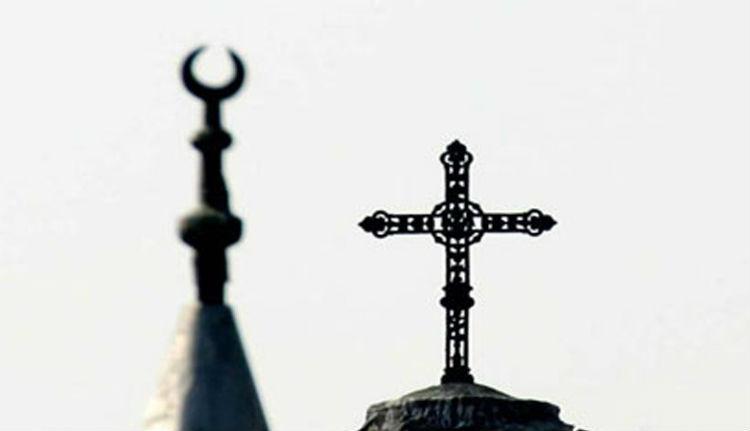 Civilizációk összecsapása: kereszténynek tekinthető-e még Európa?
