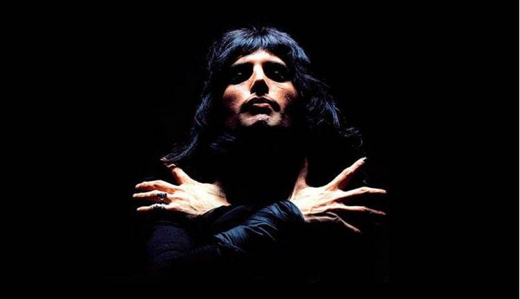 Freddie Mercuryból kisbolygó lett