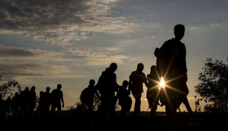 Miért nem jönnek a bevándorlók Romániába?