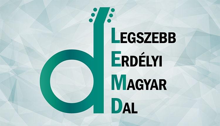 Idén is keresik a legszebb erdélyi magyar dalt
