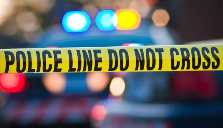 Ismét lelőttek egy feketét a rendőrök Amerikában
