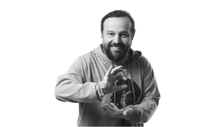 Meghalt Ioan Gyuri Pascu