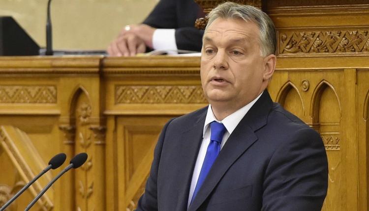 Orbán: a kvótanépszavazás elérte a célját
