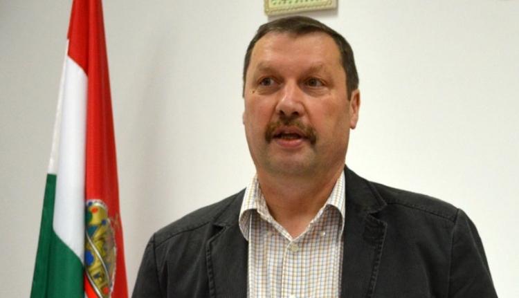 A kvótanépszavazás, az erdélyi szempont és a rövidlátó detektívek (INTERJÚ)