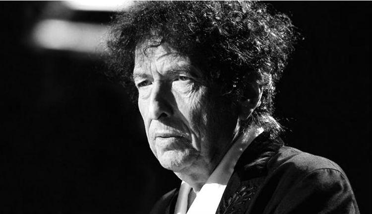 Bob Dylan kapott egy Nobelt, de magasról tesz rá