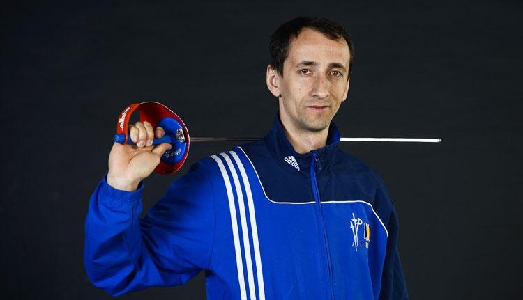 Edzőként is sikeres kardozó lett a Román Olimpiai és Sportbizottság új elnöke