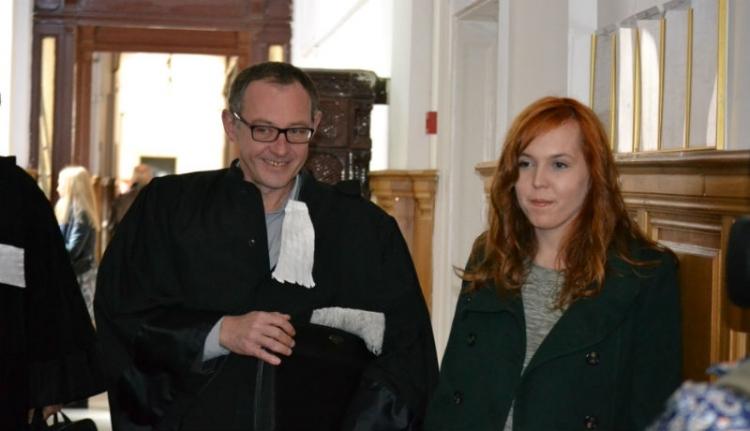 Megtévesztették Bocék a bíróságot a táblaperben