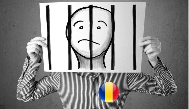 A PSD új találmánya, a büntetőügyes nacionalisták