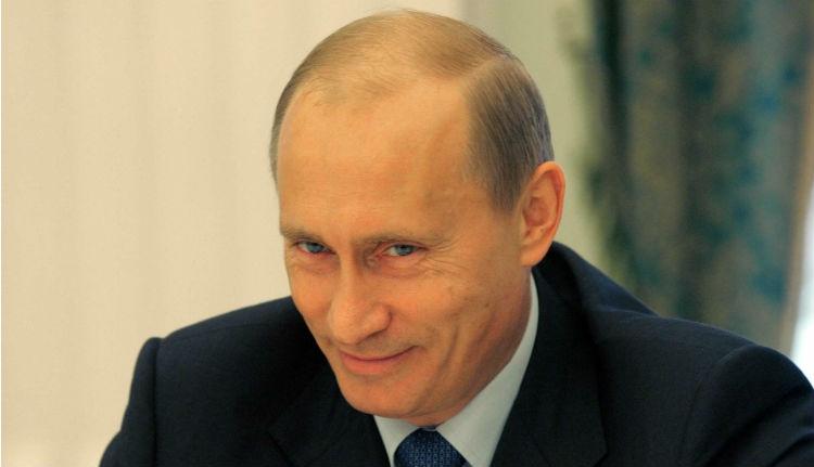 CIA: az oroszok segítették Trumpot a kampányban