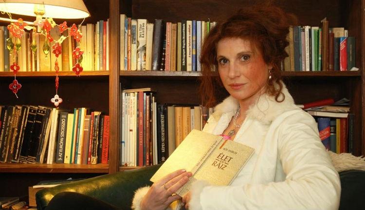 Megvan a sepsiszentgyörgyi Magyar Kulturális Központ új vezetője