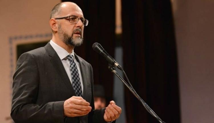 Megszavazza az RMDSZ a Grindeanu-kormányt