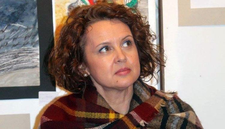 Lemondott a kolozsvári tévé magyar adásának főszerkesztője