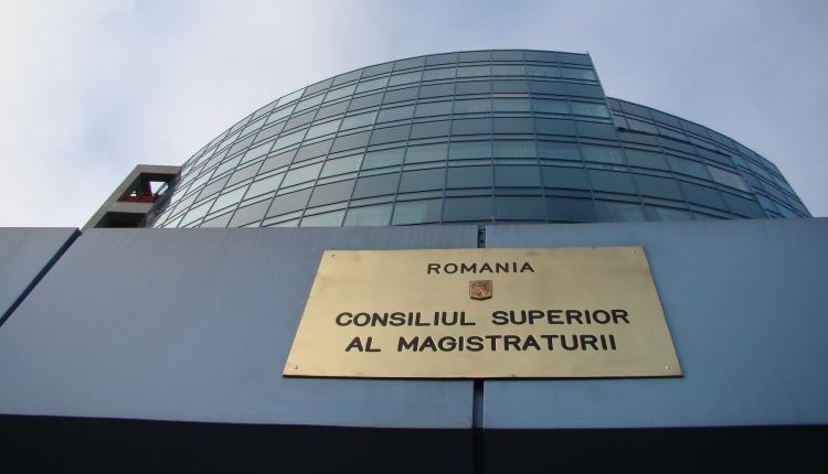 Visszahívták az igazságügyi tárcához delegált ügyészeket