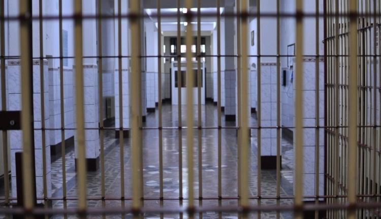 Fennáll a muzulmánok radikalizálódásának veszélye a romániai börtönökben