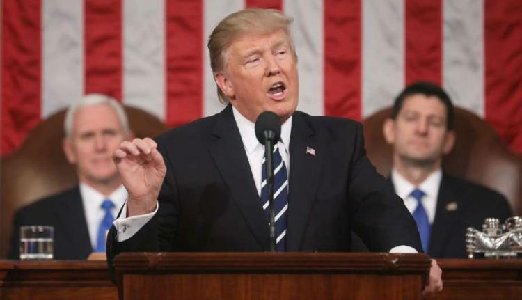 Trump: nagyot kell álmodni!