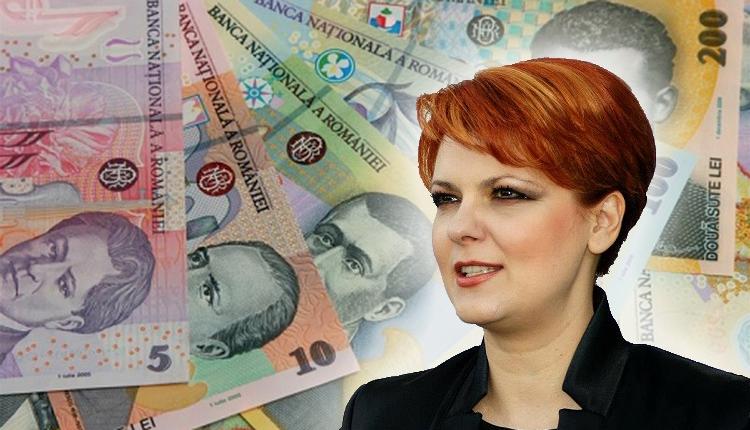 Vajon miből tervezi duplázni a közszféra béreit a kormány?