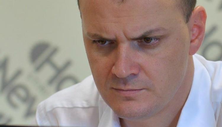 DNA: Ghiţă sápot szedett a számítástechnikai cégektől