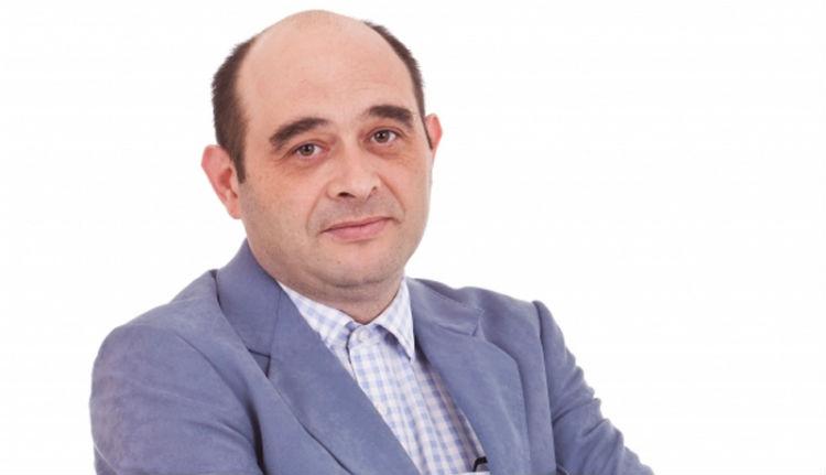 Grindeanu alattvaló el'társ, ez a Moldva tényleg nem érdemel figyelmet?