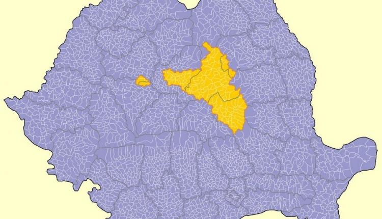 A székelyföldi románok konfliktuszóna helyett stabil régiót akarnak