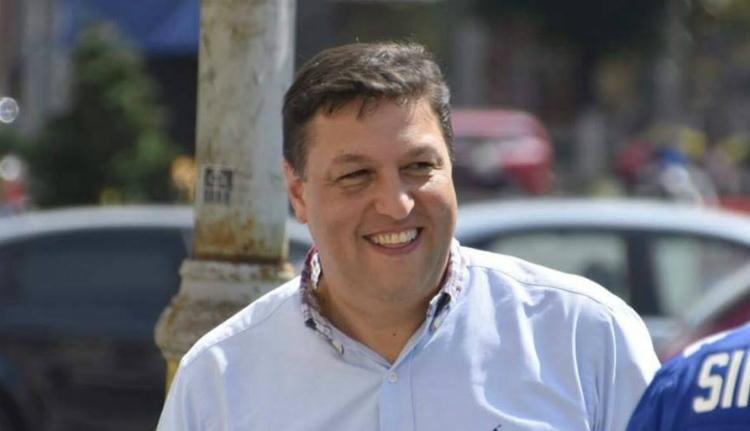 Dedós szintre süllyeszti a politizálást a szenátusban Şerban Nicolae