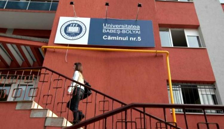Harminc egyetemi bentlakást épít a kormány