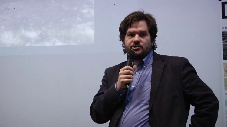 A Trianon 100 kutatócsoport vezetője is elutasítja a hajmeresztő román vádakat