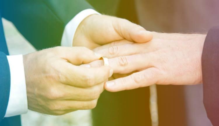 A házasságnak nincs sok köze a romantikus szerelemhez