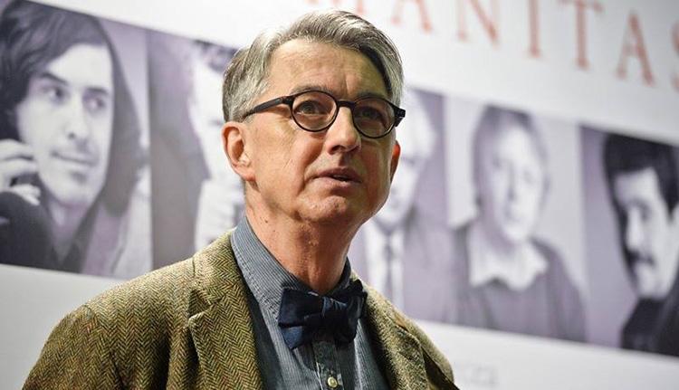 Patapievici: a politikai korrektség a sztálinizmushoz hasonló lidércnyomás