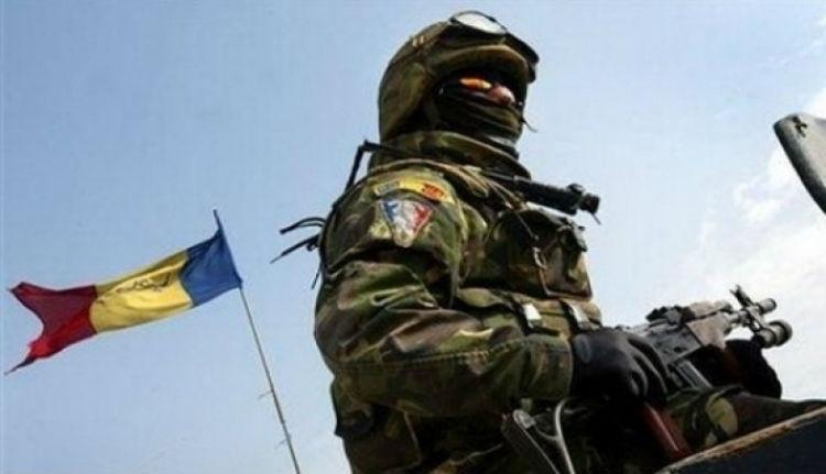 Most akkor a GDP két százalékát szánja Románia védelmi kiadásokra, vagy nem?