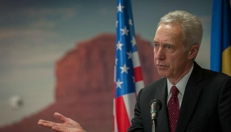 Washington beszólt az igazságügyi módosítások miatt