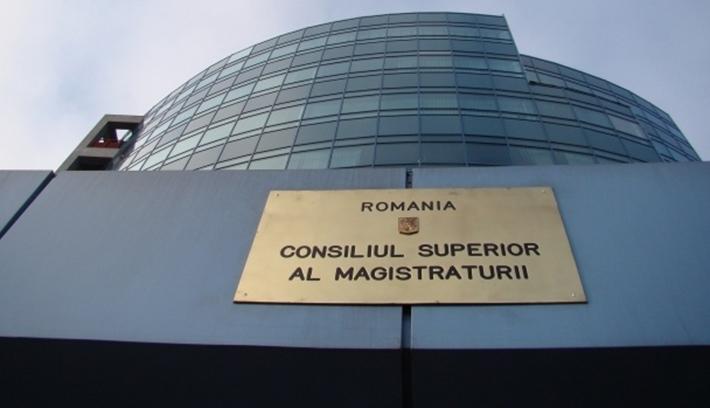 Már 3300 bíró és ügyész foglalt állást az igazságügyi reform ellen