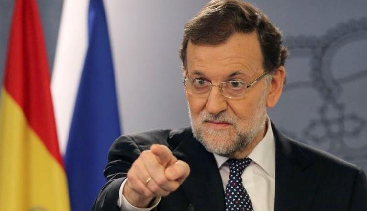 A spanyol kormányfő nem érti, kikiáltották-e a katalánok a függetlenséget vagy sem