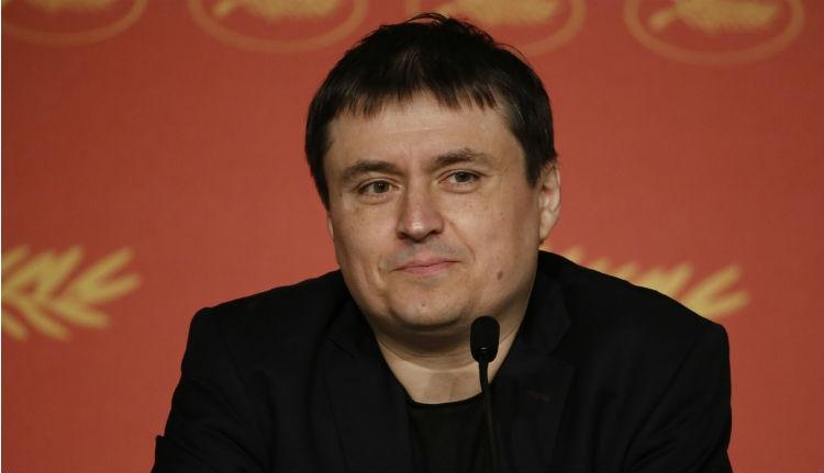 Becsületrenddel tüntették ki Cristian Mungiut