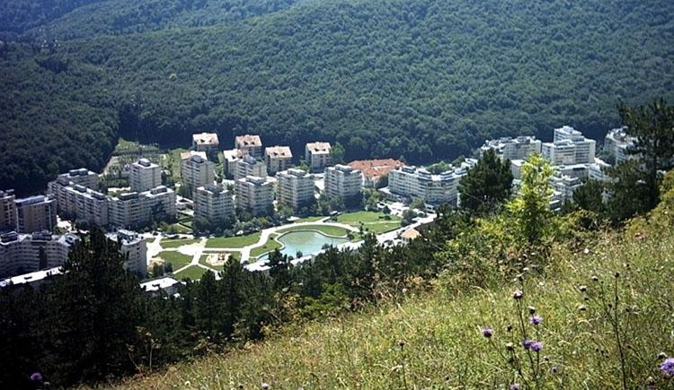 Ezekben a romániai városokban a legelőnyösebb lakni