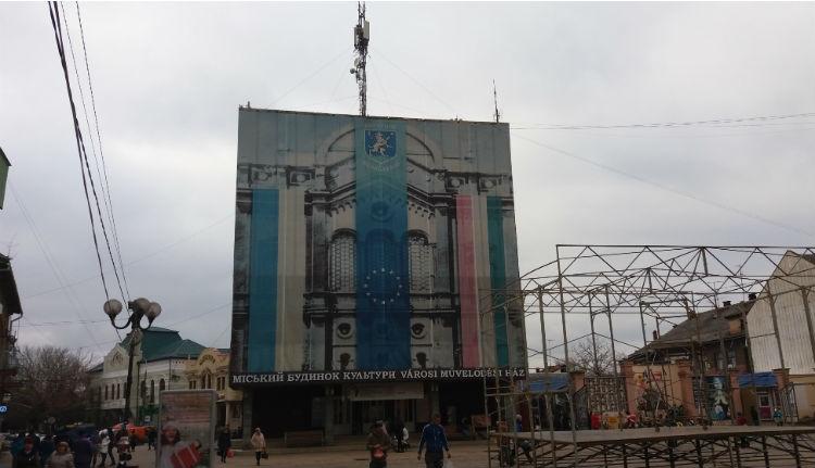 A román és a magyar külügy is üdvözli a Velencei Bizottság Ukrajnával kapcsolatos ajánlásait