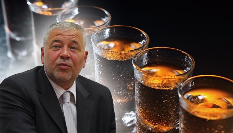 Egy év felfüggesztett börtön az ittasan balesetező Kolozs megyei szenátornak