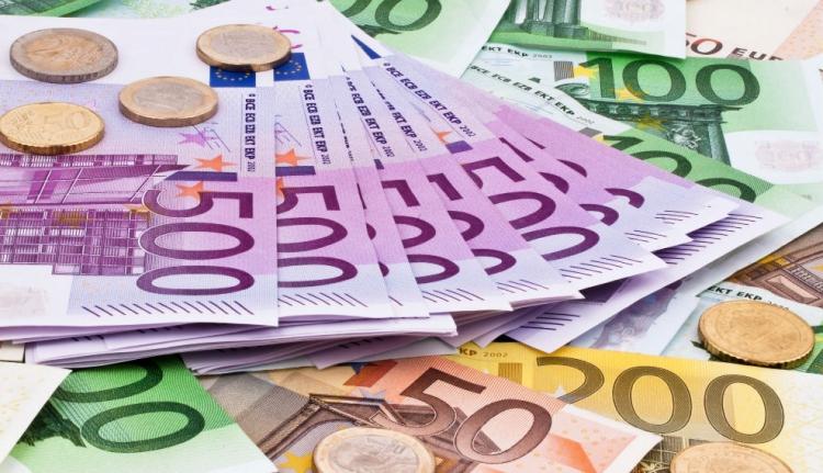 Ön Magyarországon élő román állampolgár, és Erdélyben vagy a Partiumban alapítana céget? Kattintson!