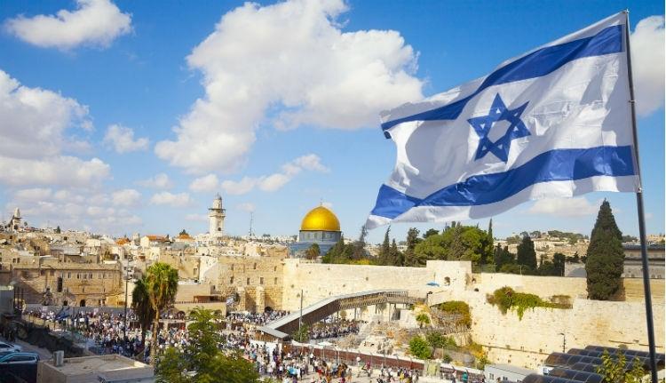 Az izraeli kormányfő rácsörgött Iohannisra