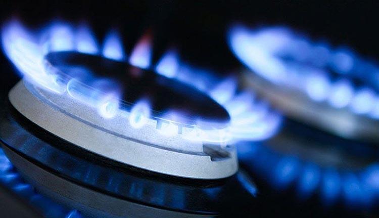 Gáz van: drágul a gáz