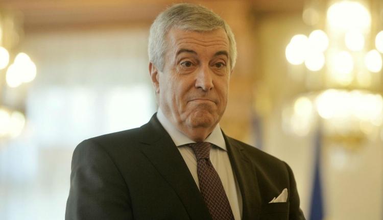 Tăriceanu szerint Románia a kisebbségek Kánaánja