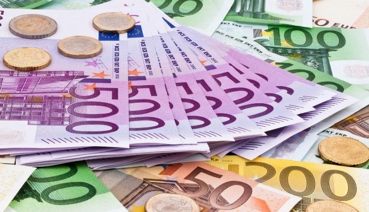 Nem a romániai a legalacsonyabb minimálbér, de azért nem lehetünk büszkék