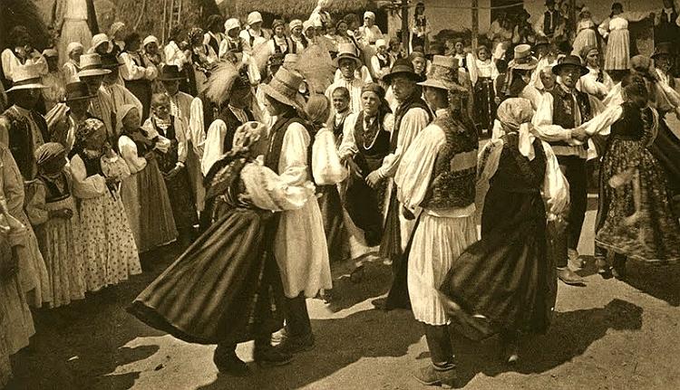 Hogyan éltek 1867 és 1914 között az erdélyi, partiumi és bánsági románok?