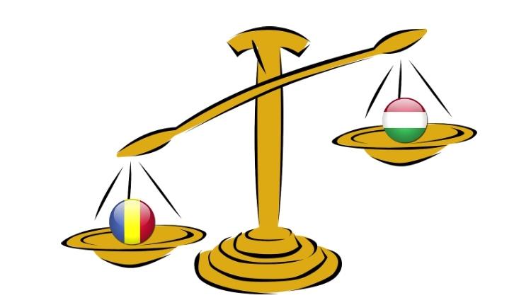 Ukrajnában legyen román nyelvű oktatás, Erdélyben ne legyen magyar iskola