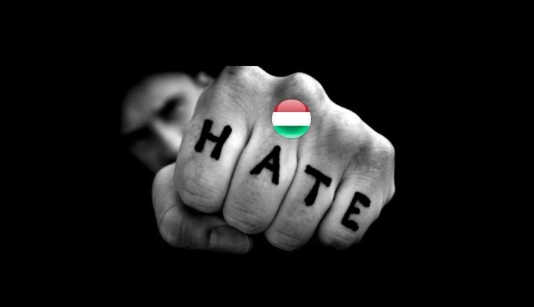 Ki és miért neveli a románokba az iskolában, hogy gyűlöljék a magyarokat?