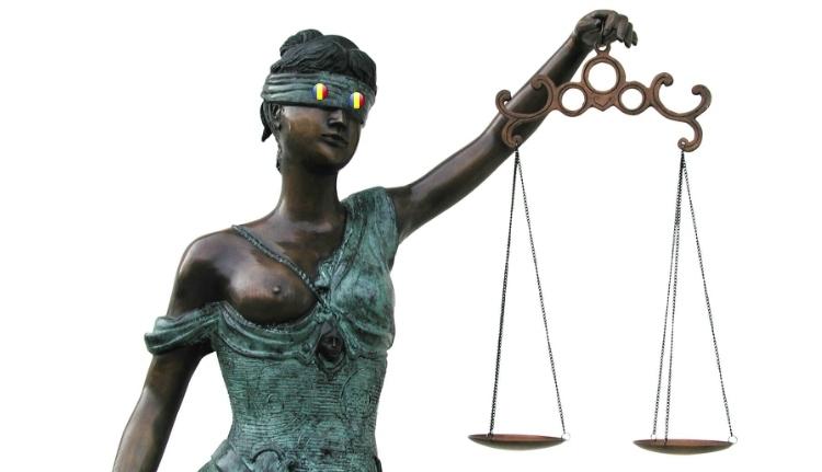 A jogállam igazságairól, hogy mindenki értse
