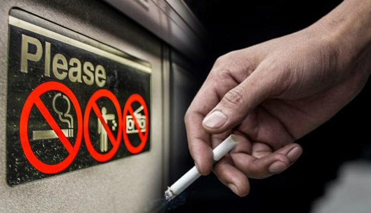"""Megy a meccs a """"szabad dohányzás"""" jogáért Ausztriában"""