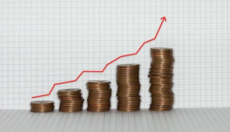 Minek is nőnek az árak Romániában?